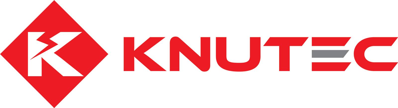 Knutec LLC